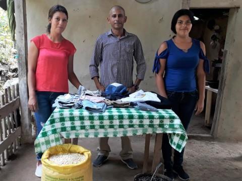 photo of Bendicion De Dios Pavona Group