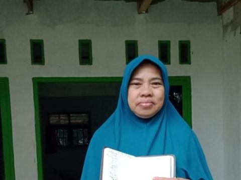 photo of Herni