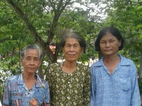 photo of Nol's Group