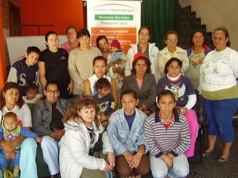 photo of Jogueraha Group