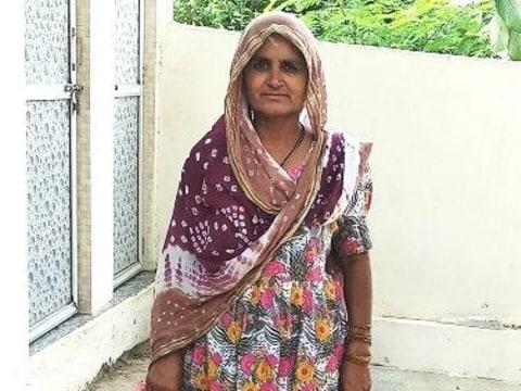 photo of Kumbhar