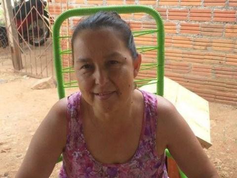 photo of Guapas De Arroyo Pora Group