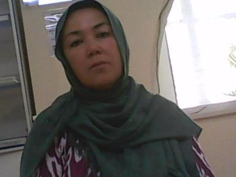 photo of Safaroi