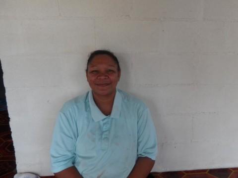 photo of Ma'ukakala