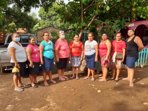 photo of El Cambio Group