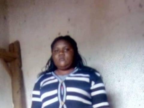 photo of Twuzuzanye  Tcb Group