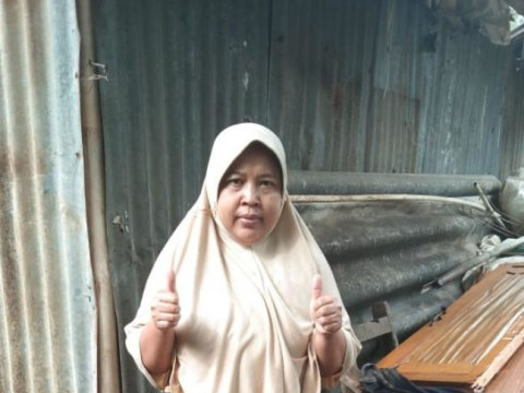 photo of Rukilah