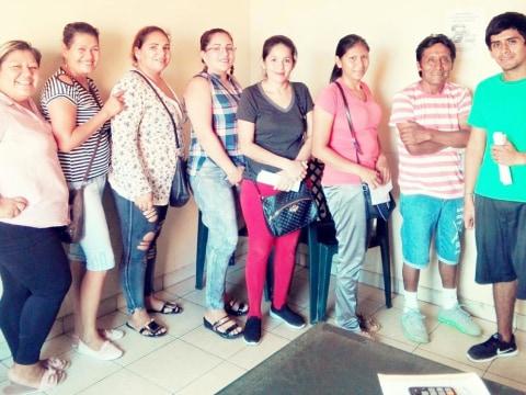 photo of Plan - La Bancada Group