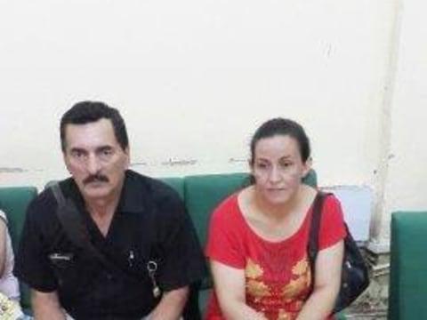 photo of Junta De Saneamiento Mbocayaty Del Yhaguy Group