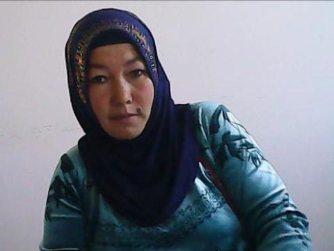 photo of Ugilkhon