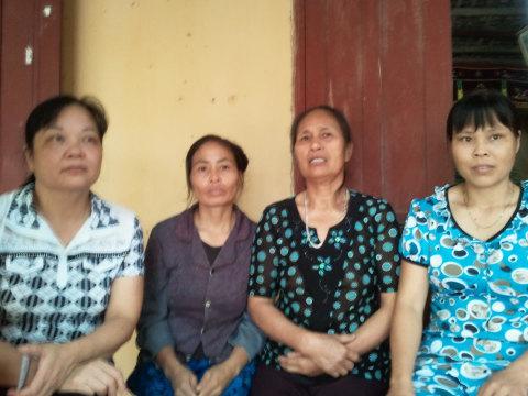 photo of 3.14.157.thiệu Khánh Group