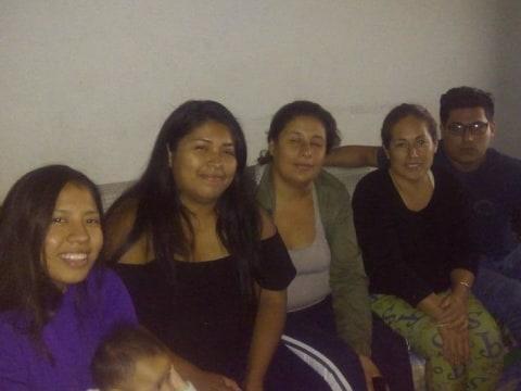 photo of Trabajando En Union Group