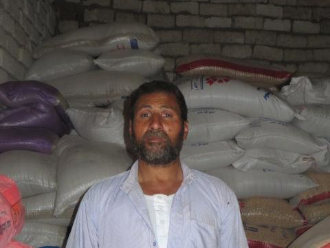 photo of Shabaan