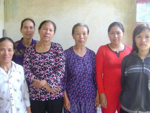photo of 03.08.66 Quảng Hưng Thanh Hoa Group