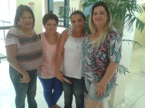photo of Santa Madalena Group