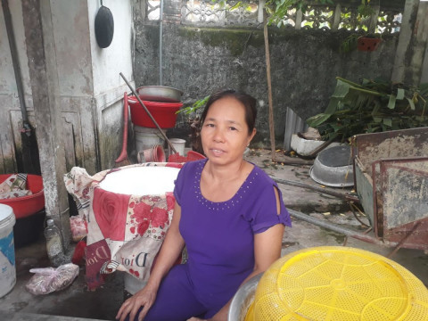 photo of Phượng