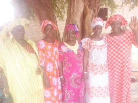 photo of 09_Sope Serigne Babacar Sy Mbane Group