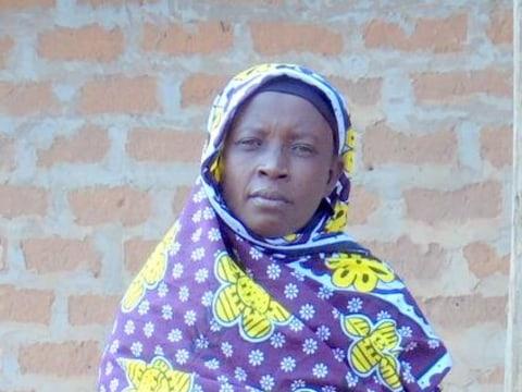 photo of Mbeyu