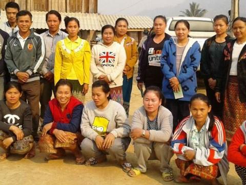 photo of Nam Phao Group