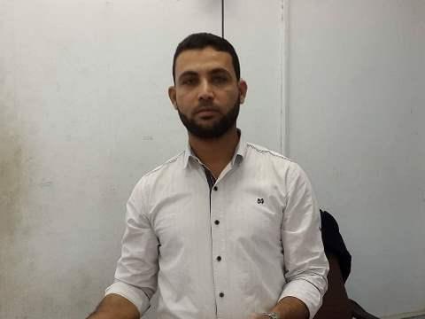 photo of Bahjat
