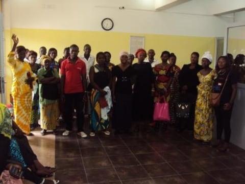 photo of Kalamo Group