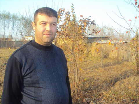 photo of Qahraman