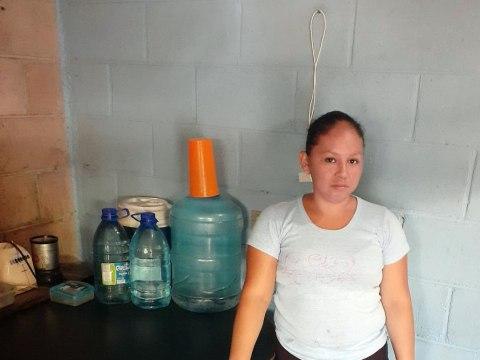 photo of Sulma Raquel