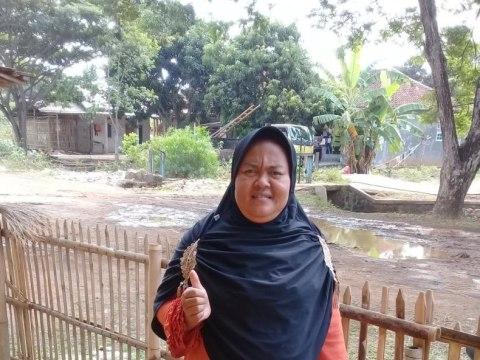 photo of Mahyum