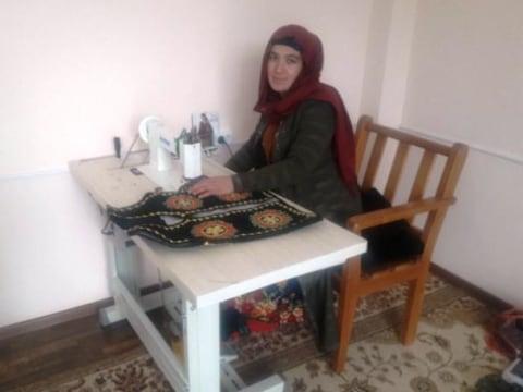 photo of Molikob