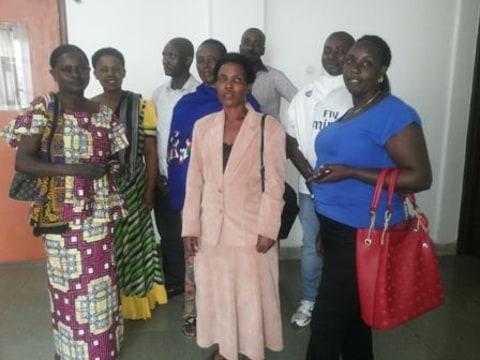 photo of Indatwa Group