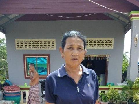 photo of Leng