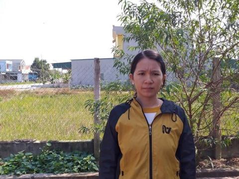 photo of Minh Khải