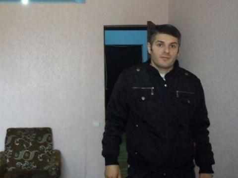 photo of Zamir