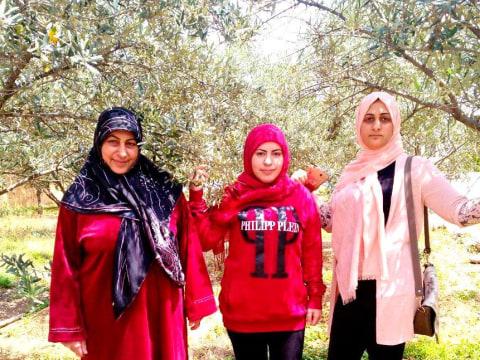 photo of Al Mahaba Group