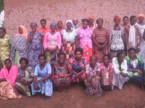 photo of Abanyakuri Cb Group