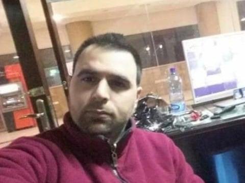photo of Enshad