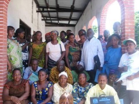 photo of Joyeux Lutins Plus Group