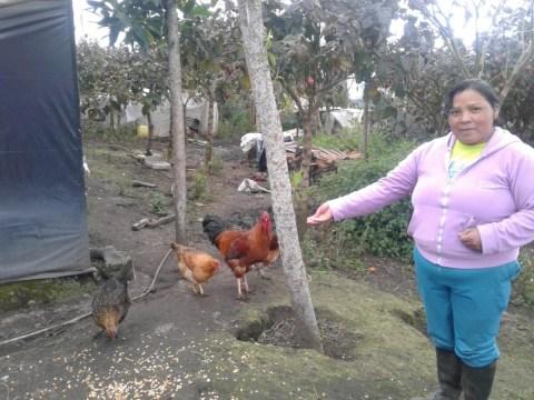 photo of Diela Del Pilar