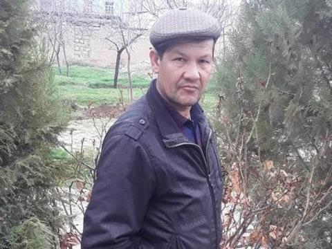 photo of Zufar