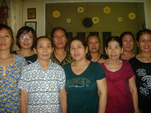 photo of 05.06.11 Điện Biên Group