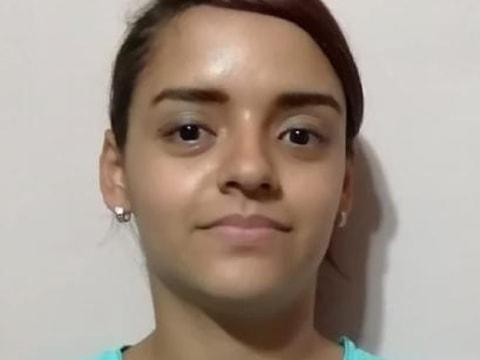photo of Leslie Judith