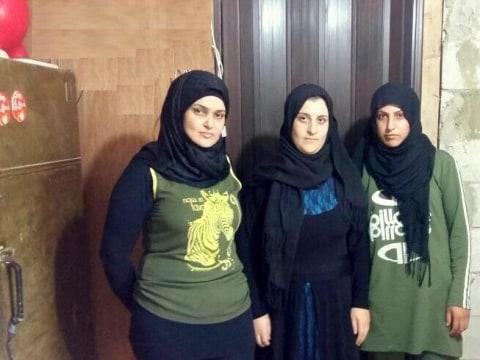 photo of Al Fadel Group