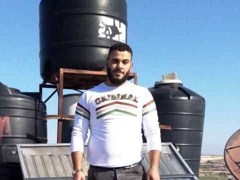 photo of Muhammad