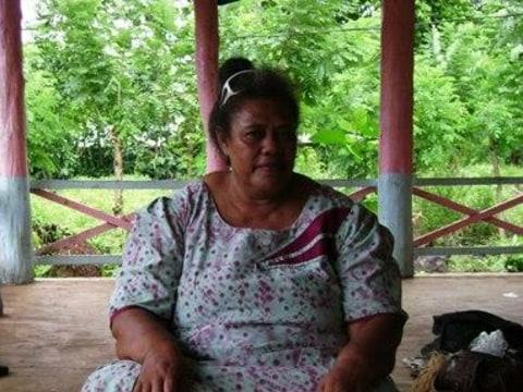 photo of Siloma