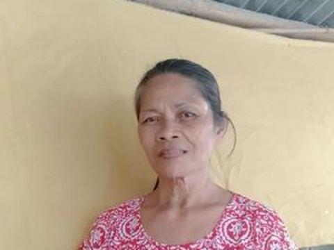 photo of Casiana