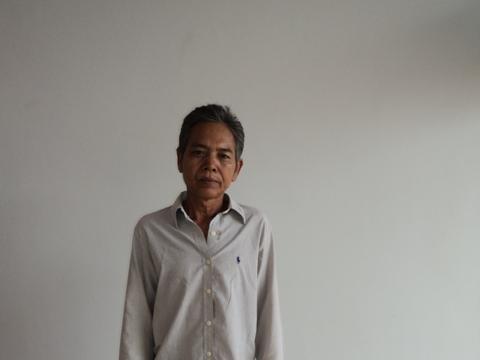 photo of Savin
