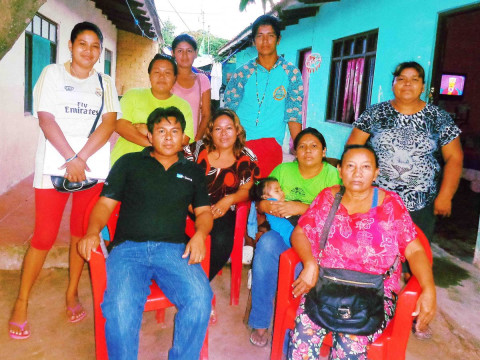 photo of Tajibal Group