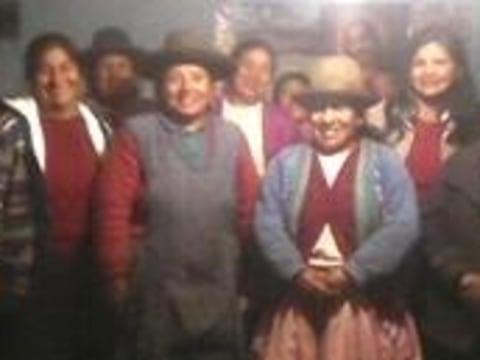 photo of Santa Rosa - Corao Group