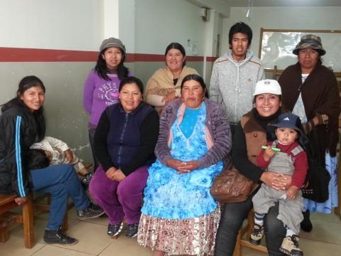 photo of Durasnitos Group