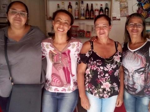photo of Fidelidade I Group